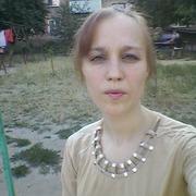 Татьяна 32 Барановка