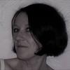 Irina, 42, Marinka
