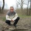 Андрей, 34, Новотроїцьке