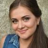 Marina, 27, г.Беляевка