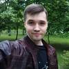 Кирилл, 27, г.Москва