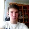 Дима, 18, г.Воткинск