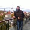 Анатолий, 32, г.Черкассы