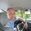 Саша, 52, г.Тамбов