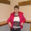Мария Овчаренко, 28, г.Ахтырка