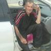 валерий, 49, г.Якутск