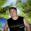 сергей, 62, г.Партизанск