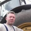 александр, 46, г.Рязань
