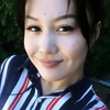Гаухар, 20, г.Бишкек