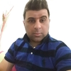 Adel, 32, г.Киев