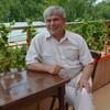 Фанис, 64, г.Ульяновск