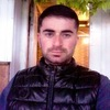 Beso, 47, г.Тбилиси