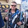 Виктор, 55, г.Москва
