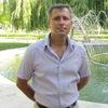 Давид, 43, г.Крымск