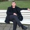 Олег, 48, г.Йыхви
