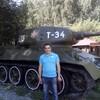 Артур Сухоплюев, 31, г.Екатеринбург