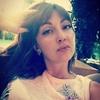 Катерина, 32, г.Тюмень