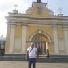 Babek, 30, Трускавець