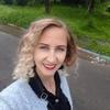 Козырева Олеся, 37, г.Барнаул