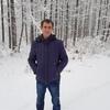 Миша, 30, г.Южно-Сахалинск