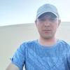 Сагимбай Сапабеков, 40, г.Костанай