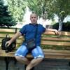 Валерий, 41, г.Ялта