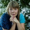 Ирина, 39, г.Белая Церковь