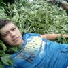 Эрнест, 21, г.Мелитополь