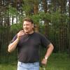Александр, 54, г.Тверь