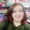 Наталья, 31, г.Ижевск