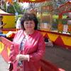 Валентина, 57, г.Камень-на-Оби