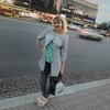 Танюшка, 25, г.Киев