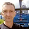 Линар, 37, г.Зеленоград