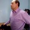 Алексей, 54, г.Сальск