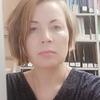 ELENA, 43, г.Мурманск