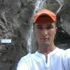 Bobur Shavkatov, 28, Kagan