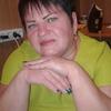 Светлана, 47, г.Выселки