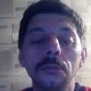 Андрей, 48, г.Барановичи