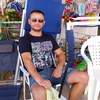 Сергій, 34, г.Черновцы