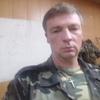 макс, 34, г.Кропивницкий