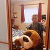 Ivan, 36, Dublin