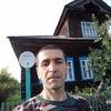 Аьзам Карамирзоев, 46, г.Душанбе