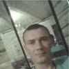 ВИКТОР, 31, г.Альметьевск