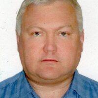 Игорь, 57 лет, Весы, Тюмень