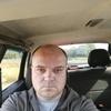 Dimitriy, 48, Kurgan