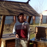 Евгений, 45 лет, Овен, Краснодар