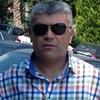 ilyas, 45, г.Баку