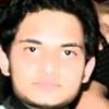 Farhan, 20, г.Исламабад