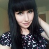 Аделина, 29, г.Туймазы