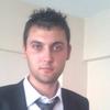 Fatıh, 30, Bursa